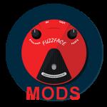 Fuzz Face Mod