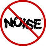 noise-clipart-no-noise-clipart-1