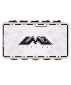 LME Patch box