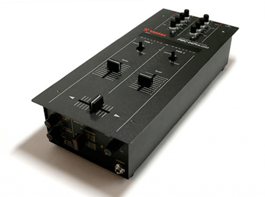 Vestax 06