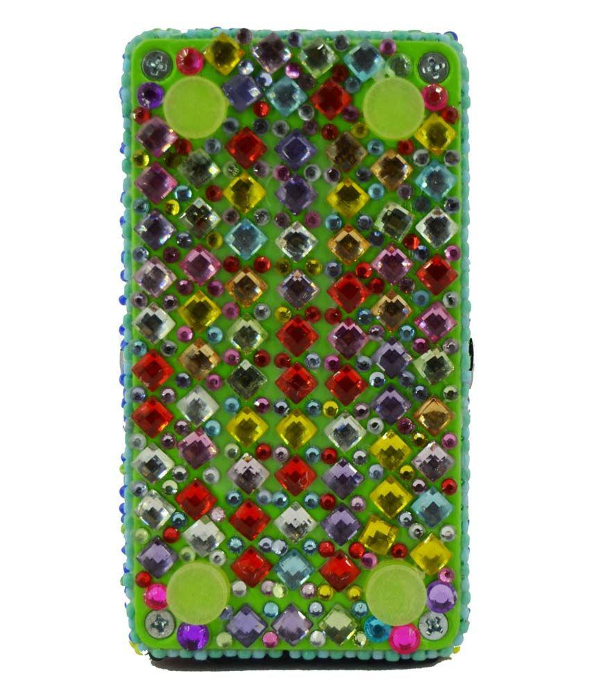 Candy Crush EvOverdrive v1 Karl Series – Único y pintado a mano