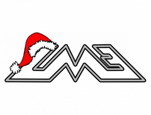 Feliz Navidad by LME – Descuentos vienen de la mano