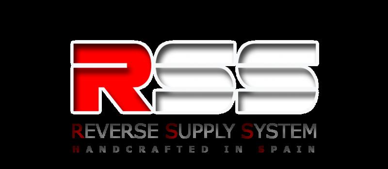 RSS by LME